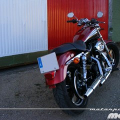 Foto 52 de 65 de la galería harley-davidson-xr-1200ca-custom-limited en Motorpasion Moto
