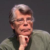 Stephen King estrena relato, pero no podrás leerlo