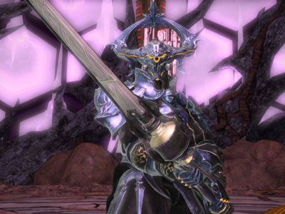 La Venganza de La Horda, el parche 3.3 de Final Fantasy XIV, ofrecerá nuevos desafíos en junio