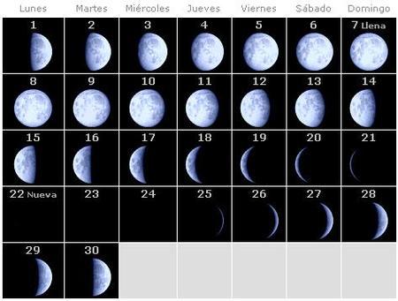 calendario-lunar-junio09.JPG