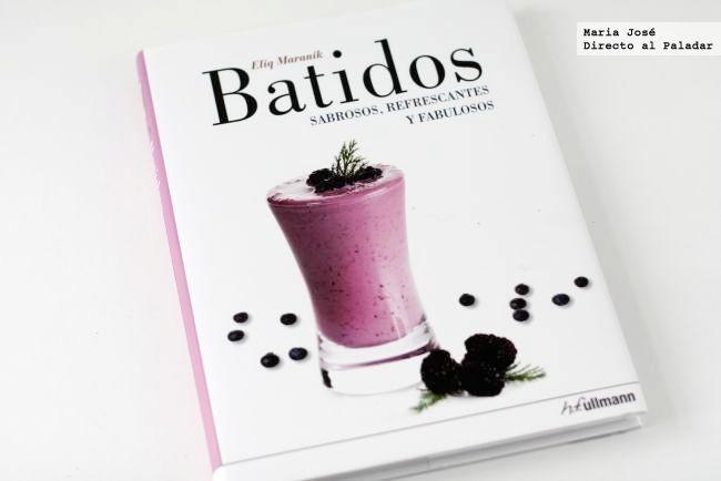 batidos1
