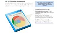 Google dejará de actualizar Chrome Frame en enero de 2014