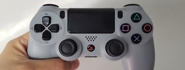 Cómo usar el mando de tu PlayStation 4 en Windows 10
