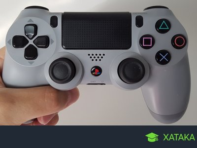 Cómo usar el mando de tu PlayStation 4 en Windows 10
