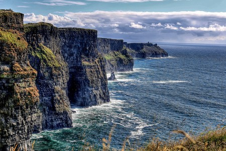 Cliff Of Moher 4520630 1920