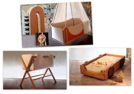 muebles bebes
