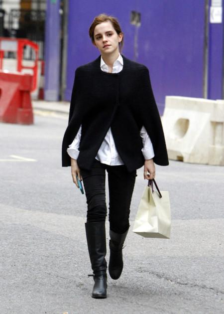Emma Watson Derek Lam