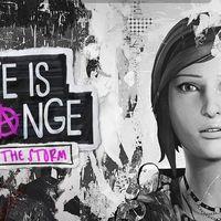 Anunciado Life is Strange: Before the Storm, una precuela ambientada tres años atrás [E3 2017]