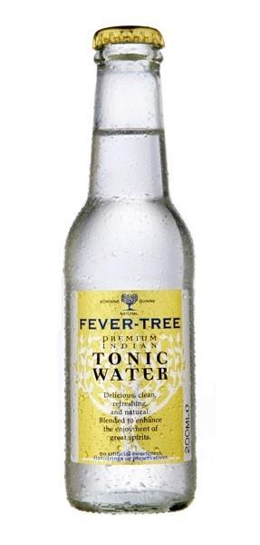 fever tree 2