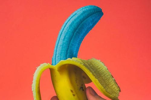 ¿Los alimentos genéticamente modificados son tan malos como pensamos?
