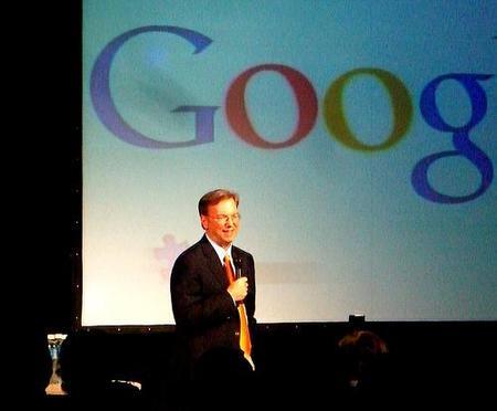 Microsoft llenará vacío de Google en China