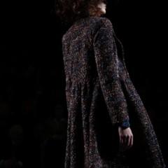Foto 104 de 126 de la galería alma-aguilar-en-la-cibeles-madrid-fashion-week-otono-invierno-20112012 en Trendencias