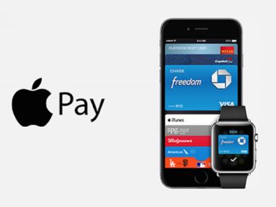 Mastercard ofrece lunes gratuitos en el transporte público londinense con Apple Pay