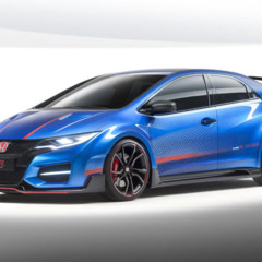 honda-civic-type-r-concept-2015