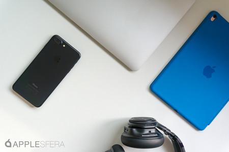 Por qué el próximo iPhone no va a ser de cerámica