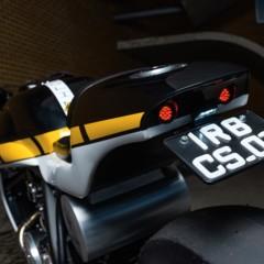 Foto 4 de 22 de la galería yamaha-vmax-cs-07-gasoline en Motorpasion Moto