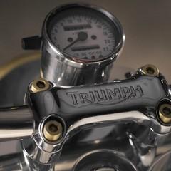 Foto 6 de 8 de la galería triumph-bonneville-ruby-1 en Motorpasion Moto