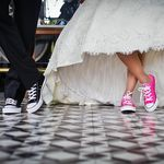 ¿Es hora de abandonar la monogamia y aspirar a otras relaciones afectivas?