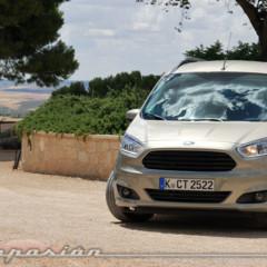 gama-ford-tourneo-2014-presentacion