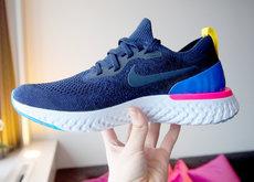 Adidas le saca partido a los desechos marinos y crea unas