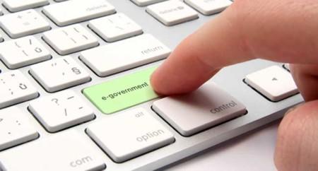 Es posible lograr un gobierno más transparente gracias a la tecnología