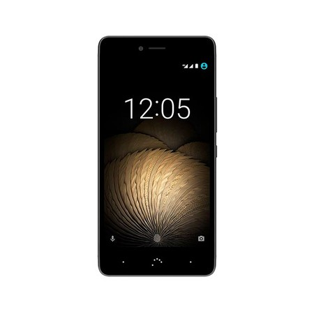 Bq Aquaris U Plus 2