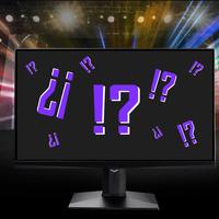 Estos 8 monitores entran por los ojos y son nuestros monitores favoritos para jugar a FHD