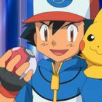 Así puedes conseguir que Pikachu vaya en tu hombro en Pokémon GO