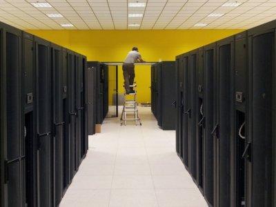 El proyecto McQueen, o cómo Apple planea tener su propia infraestructura de servidores