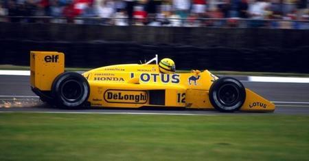 Lotus_Honda_1987