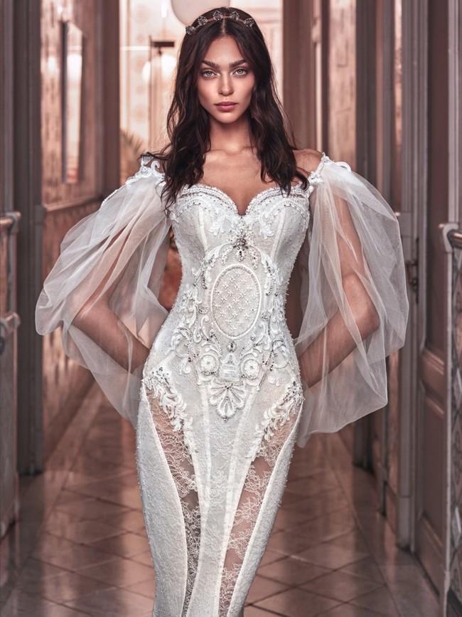Fotos vestido novia beyonce