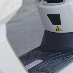 Foto 16 de 23 de la galería next-nx1-2019-prueba en Motorpasion Moto