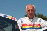 François Delecour no correrá el Montecarlo, pero sí el Europeo