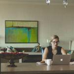 Los millenials en la empresa y su uso de la tecnología, ¿de verdad son una ventaja?