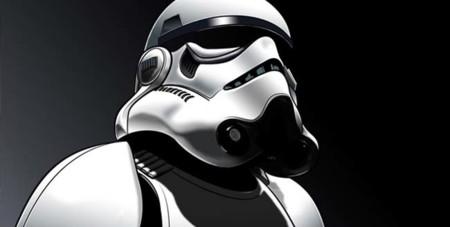 Star Wars: Battllefront tiene un Easter Egg digno para los fanáticos de las películas