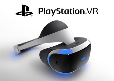 PlayStation VR llegará durante el otoño, según el CEO de GameStop