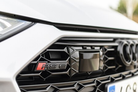 Audi Rs6 Avant 2020 Prueba 064 21