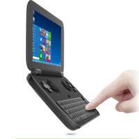 GPD Win es un ordenador de bolsillo con Windows 10 y controles para videojuegos