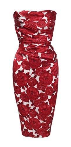 Este verano se llevan las flores ¿te apuntas a ir la moda?