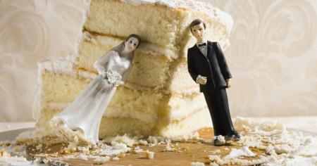 Divorce 02