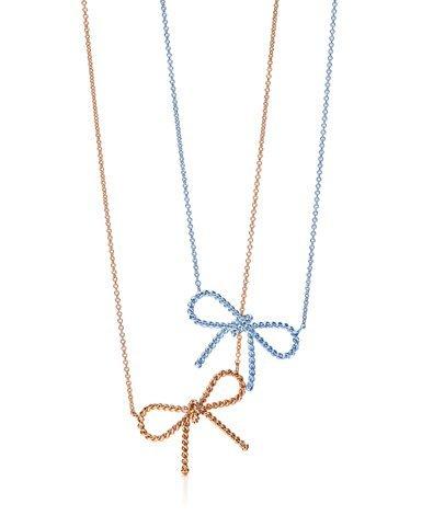 Tiffany & Co. para el Día de la Madre
