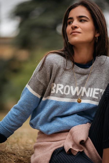 Brownie 9
