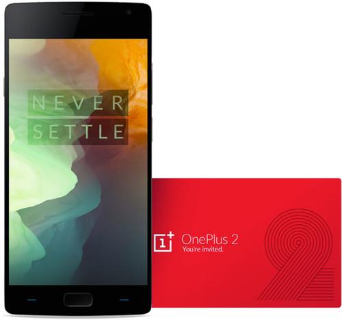 Cómo comprar un OnePlus 2 desde España