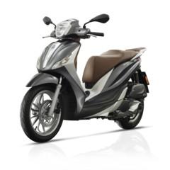 Foto 5 de 39 de la galería piaggio-medley-125-abs-estudio-y-detalles en Motorpasion Moto