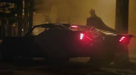 'The Batman' y otras películas de DC retrasan su estreno: así queda el calendario de estreno de héroes de Warner a causa del coronavirus