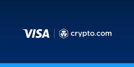 Visa Blog