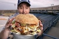 ¿Es cierto que con menos calorías se vive más?