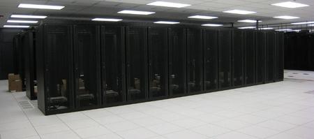 Los datos están más seguros en la nube que en nuestras instalaciones