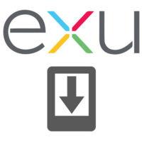 Cómo actualizar tu Nexus a Android 6.0 Marshmallow