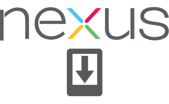 Nexus Actualización